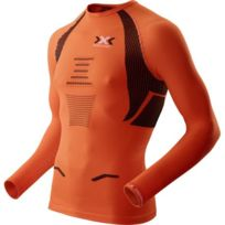 X-bionic - Maillot Running The Trick - homme