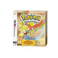 Nintendo - Pokemon Version Or 3DS