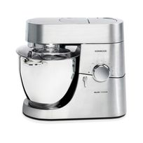 KENWOOD - KMY95 KITCHEN MACHINE