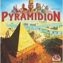 White Goblin Games - Pyramidion