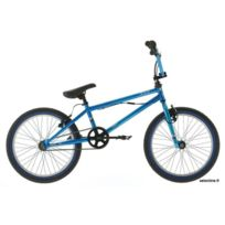 Velonline - Bmx Diamondback Option