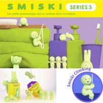 Baby Watch - Une Figurine Smiski série 3
