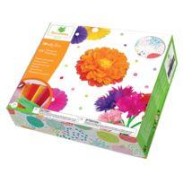 Au Sycomore - Lovely Box Gm Fleurs et Froufrous 7 ans et