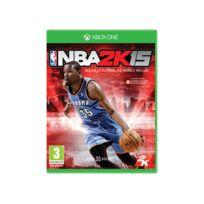 TAKE 2 - NBA 2K14 - XBOX ONE