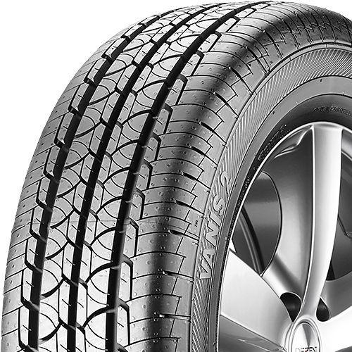 goodyear efficientgrip performance 215 65 r16 98h achat vente pneus voitures sol mouill pas. Black Bedroom Furniture Sets. Home Design Ideas