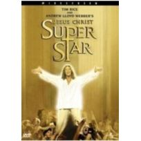 Universal Pictures Uk - Jesus Christ Superstar IMPORT Anglais, IMPORT Dvd - Edition simple