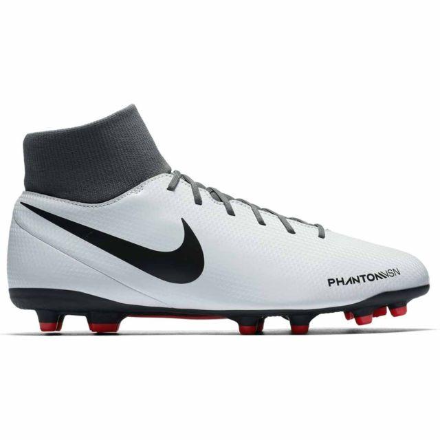 Mg Yovwn80nm Phantom Dynamic Football Fit Chaussure Vision Nike De Club 8ONPvw0ymn