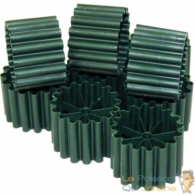 Le Poisson Qui Jardine Kaldnes Bio Balles 50 mm 10 litres Pour filtre Bassin et étangs