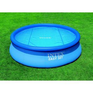 intex b che bulles pour piscine 4 57 m pas cher achat vente accessoires piscines hors. Black Bedroom Furniture Sets. Home Design Ideas
