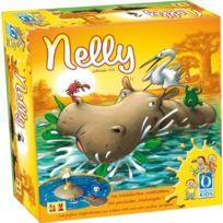 Desconocido - Nelly