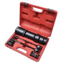 Rocambolesk - Superbe Kit d'outils Installation/démontage de douilles de Châssis pour Bmw neuf