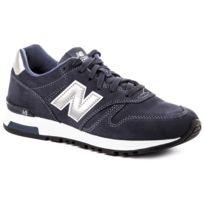 new balance 565 noir