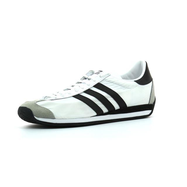 Adidas originals - Chaussure mode adidas Country Og