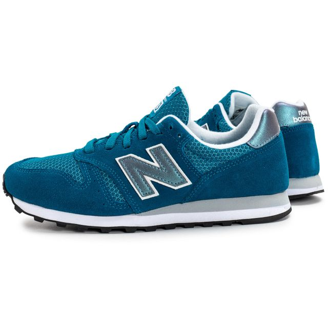 new balance femme 373 suede