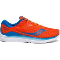 New in Box Saucony Kinvara 10 Femmes Chaussures De Course