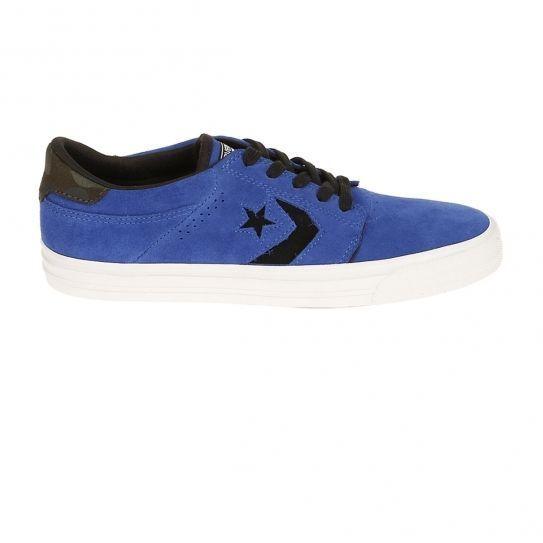 Chaussures H16 Tre Suede Ox Blueblack Converse Cons Pas Star lFK1cTJ