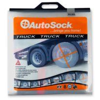 Autosock - chaussettes à neige Al89 camion et bus