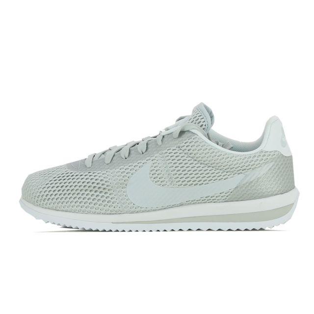Cher Cortez Pas Br Ultra 833128 Basket Vente 002 Nike Achat xfHAZZ