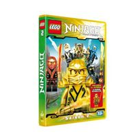 Ninjago figurine achat ninjago figurine pas cher rue - France 3 ninjago ...