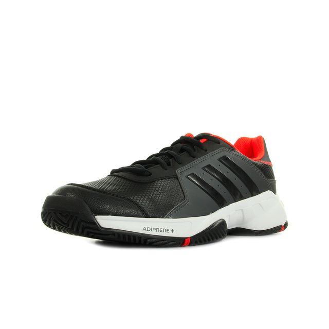 wholesale dealer a00b6 bc38f Adidas performance - Barricade Court