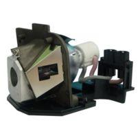 Optoma - Lampe compatible Sp.89F01GC01 pour vidéoprojecteur Hd65