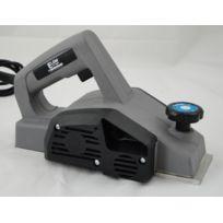 Elem Technic - Rabot - Electrique - 450W