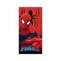Spiderman - Serviette de Bain Ultimate