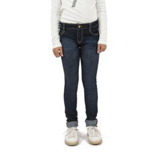 Levi's - Jeans levis n92251j 711 bleu