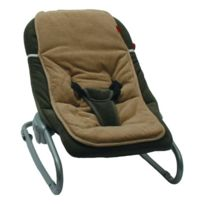 Isi Mini - Reducteur Relax Taupe