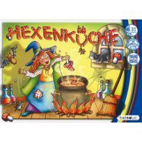 Beleduc - Jeux de société - Hexenkuche