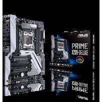 ASUS - Carte mère PRIME X299-DELUXE - LGA 2066