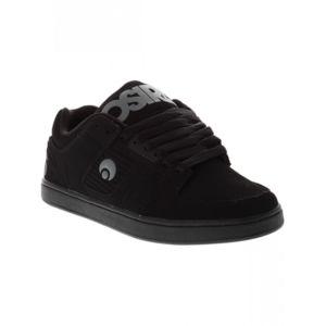 Osiris Baskets Homme Script Black black white Confort et style  36 EU adidas Duramo 7 4Yx31