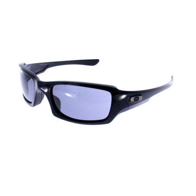 c049e37e854d7 Oakley - Oo 9238 04 - Lunettes de soleil homme - pas cher Achat   Vente  Lunettes Aviateur - RueDuCommerce