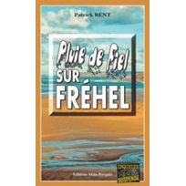 Bargain - Pluie de fiel sur Fréhel