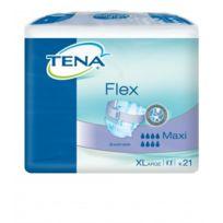 Tena - Flex Maxi Extra Large