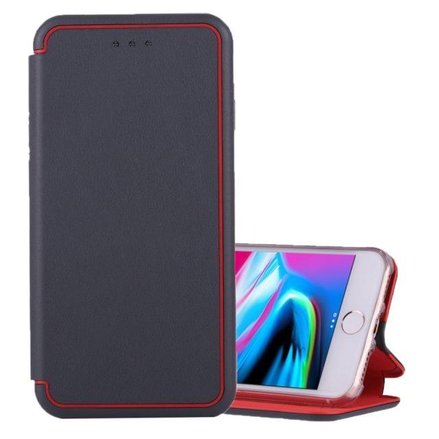 coque magnetique pour iphone 6s