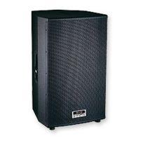 Definitive Audio - M 215A
