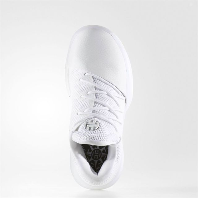 Adidas Harden Vol 1 Yacht Party Junior pas cher Achat