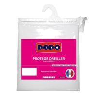 DODO - Protege-oreiller Emma 65x65 cm