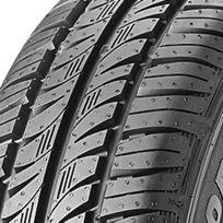 Semperit - pneus Comfort-life 2 145/70 R13 71T