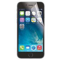 MOBILIS - Film de protection Anti-choc IK06 pour iPhone 5/5S/SE - Transparent
