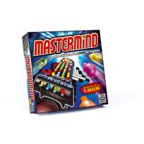 Hasbro Gaming - Jeu Mastermind - 442201011
