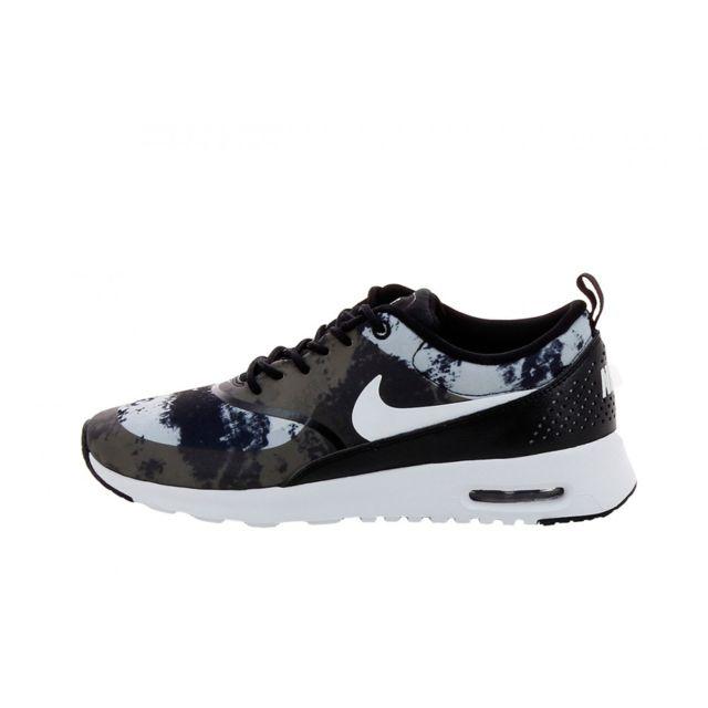 MP 80254M23476602 excellent Nike Air Max Thea Premium