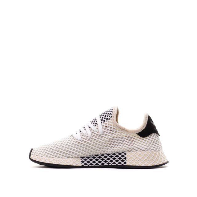 info for 0d5f3 c2eed Adidas - Basket adidas Originals Deerupt Runner - Ref. Cq2913