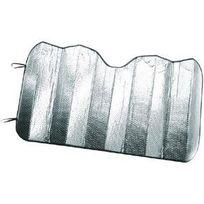 Ergoseat - Pare soleil repliable en aluminium 404201
