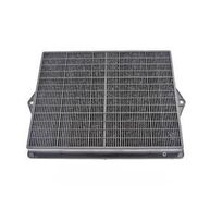 whirlpool amw 901 wh - Achat whirlpool amw 901 wh pas cher - Rue du ... e5a15792dcc1