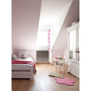 acova radiateur caloporteur lectrique taiga lcd 2000w pas cher achat vente radiateur. Black Bedroom Furniture Sets. Home Design Ideas