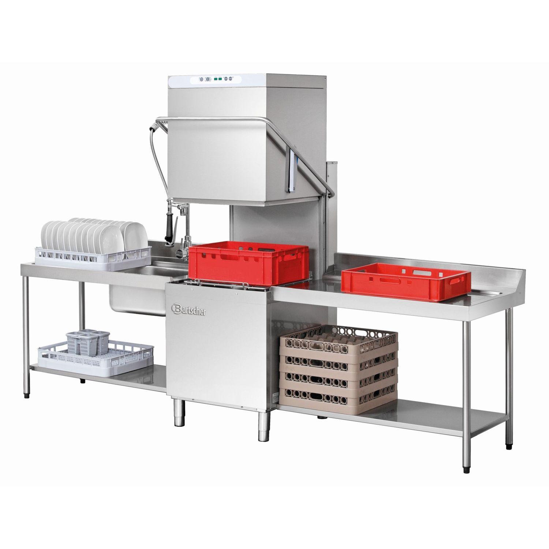 machine vaisselle great de laboratoire schage intgr with machine vaisselle stunning machine. Black Bedroom Furniture Sets. Home Design Ideas
