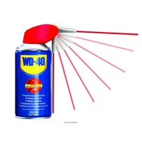 Wd40 - Wd-40 250ml Spray db posit 30 Double position
