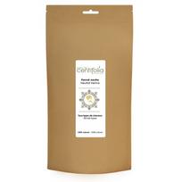 Centifolia - Extraits de Plantes - Henné Neutre